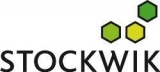 Stockwik Förvaltning AB logotyp