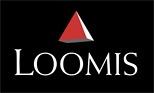 Loomis AB logotyp