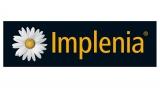 Implenia Sverige AB logotyp