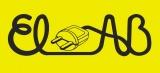 ELAB logotyp