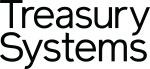 Treasury Systems logotyp