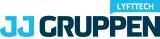JJ Gruppen LyftTech AB logotyp