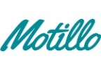 Motillo logotyp
