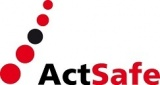 Act Safe Systems AB logotyp