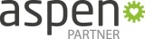 Aspen Partner AB logotyp