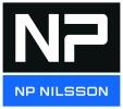 NP Nilssons Trävaru AB logotyp