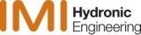 IMI Hydronic Engineering logotyp