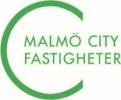 Malmö Cityfastigheter logotyp