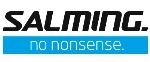 Salming Sports AB logotyp