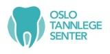 Oslo Tannlegesenter logotyp