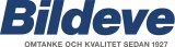 Bildeve logotyp