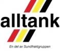 Alltank logotyp