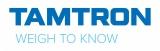 Tamtron logotyp