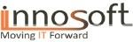 Innosoft logotyp