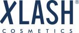 XLASH Cosmetics logotyp