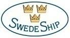 Swede Ship Yachtservice logotyp