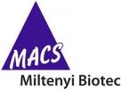 Miltenyi Biotec logotyp