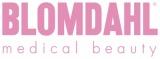 Blomdahl Medical AB logotyp