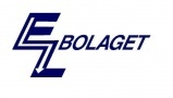 Elbolaget Syd i Helsingborg AB logotyp