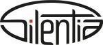 Silentia logotyp