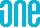ONE Nordic AB logotyp