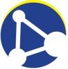 Aurum Fastighetsutveckling logotyp