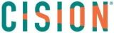 Cision logotyp