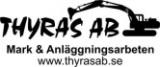 Varmt välkommen med din ansökan! logotyp