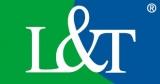 Jefferson Wells logotyp