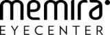 Memira Eyecenter logotyp