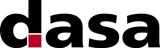 DASA CONTROL SYSTEMS AB logotyp