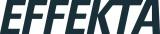 Effekta Power Systems logotyp