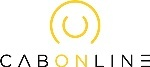 Cabonline logotyp