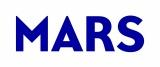 -Mars logotyp