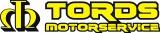 Tords Motorservice AB logotyp