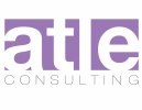 ATLE Consulting AB logotyp