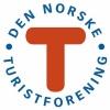 Trondhjems Turistforeningen logotyp
