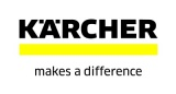 Kärcher logotyp