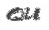 Quality Unlimited AB logotyp