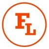 Företagslänken AB logotyp
