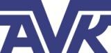 AVK Sverige logotyp