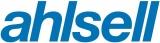 Ahlsell AB logotyp