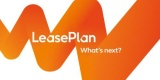 Leaseplan AB logotyp