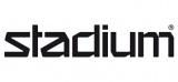 Stadium Sweden Aktiebolag logotyp