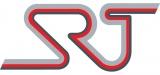 Scandinavian Radio Technology AB logotyp