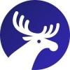 46 Elks logotyp