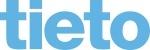Temp-team Sverige logotyp