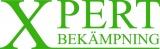 Xpert Bekämpning logotyp