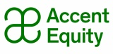 Finance Recruitment logotyp