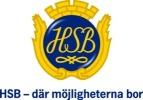 HSB Malmö logotyp